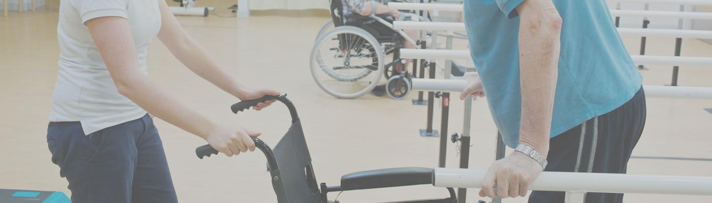 Efectos de un programa de ejercicio básico sobre la discapacidad asociada a la hospitalización en pacientes de edad avanzada