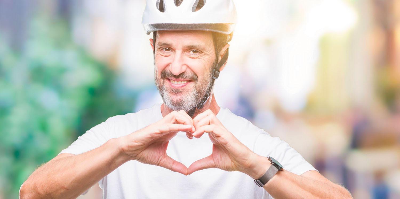 Ejercicio-e-inflamación-en-enfermedad-coronaria