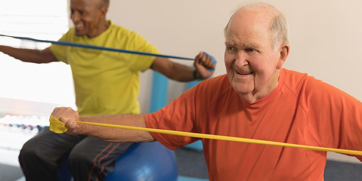 Enfermedad-arterial-periférica-y-ejercicio