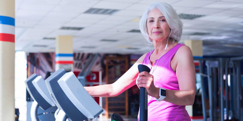 Impacto de diferentes modalidades de entrenamiento sobre la densidad mineral ósea en mujeres postmenopáusicas