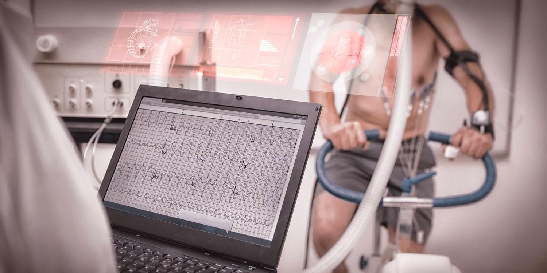 respuesta-hipertensiva-al-ejercicio-aumenta-el-riesgo-a-medio-plazo-de-padecer-hipertensión-arterial-en-atletas-normotensos