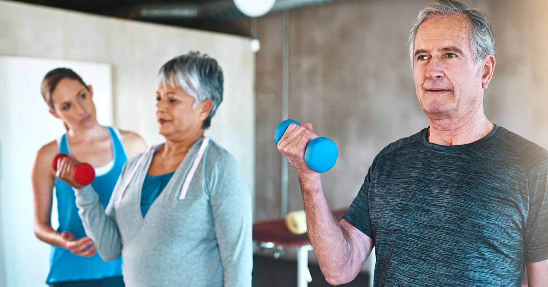 Adherencia-a-los-programas-de-ejercicio-en-pacientes-supervivientes-de-cáncer