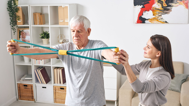 El-entrenamiento-de-fuerza-atenúa-la-disfunción-y-el-remodelado-cardiaco-postinfarto-de-miocardio