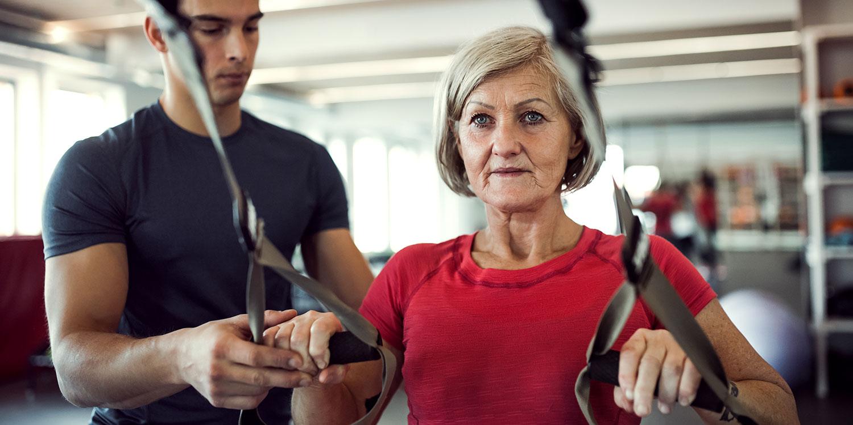 Entrenamiento-de-fuerza-como-tratamiento-en-personas-de-edad-avanzada-con-enfermedad-arterial-periférica