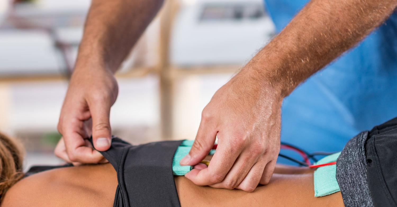 Efectos-de-la-estimulación-eléctrica-neuromuscular-sobre-la-capacidad-de-ejercicio-y-calidad-de-vida-de-pacientes-con-enfermedad-pulmonar-obstructiva-crónica