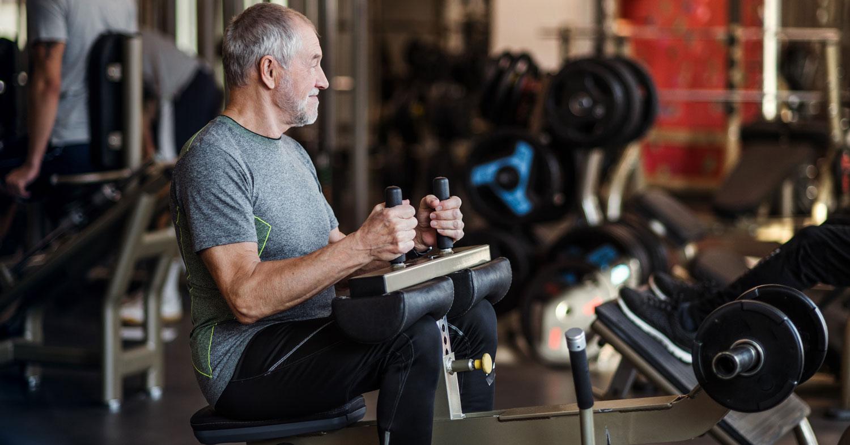 Efectos-del-entrenamiento-de-fuerza-sobre-la-presión-arterial