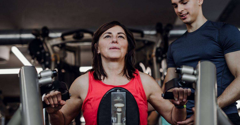 Respuestas-interindividuales-a-diferentes-estímulos-de-ejercicio-en-mujeres-con-resistencia-a-la-insulina