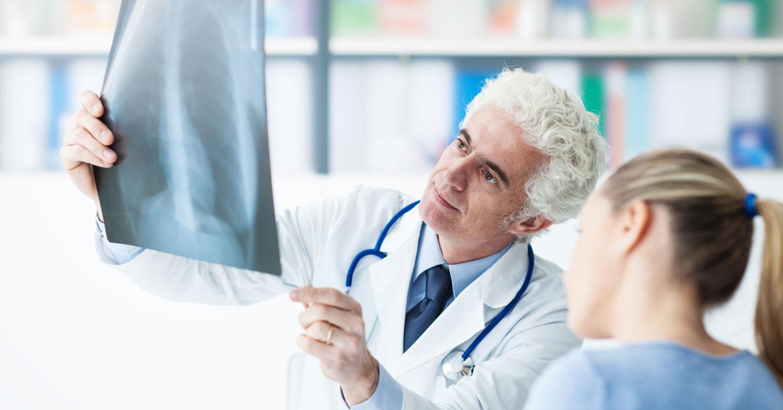 Efectos del entrenamiento concurrente sobre la disfunción muscular en enfermos con patología pulmonar obstructiva crónica