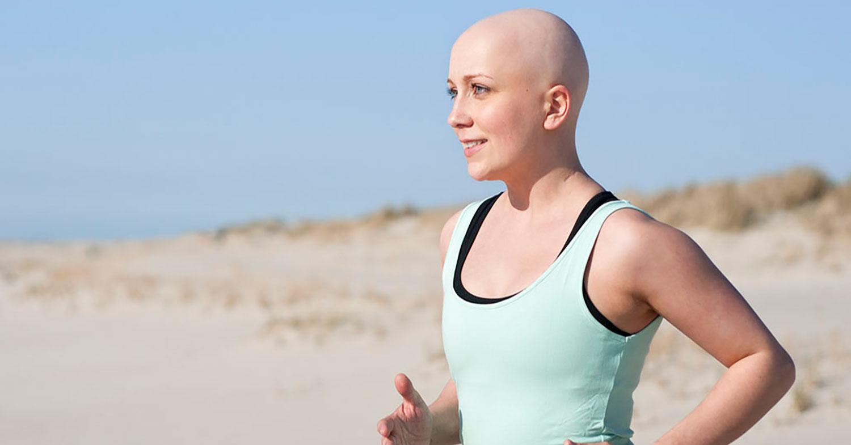 Efectos del ejercicio sobre la mortalidad y recurrencia en pacientes con cáncer