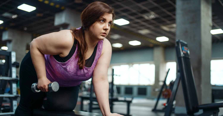 Efectos-del-tipo-y-duración-del-ejercicio-sobre-la-masa-grasa-de-personas-con-obesidad