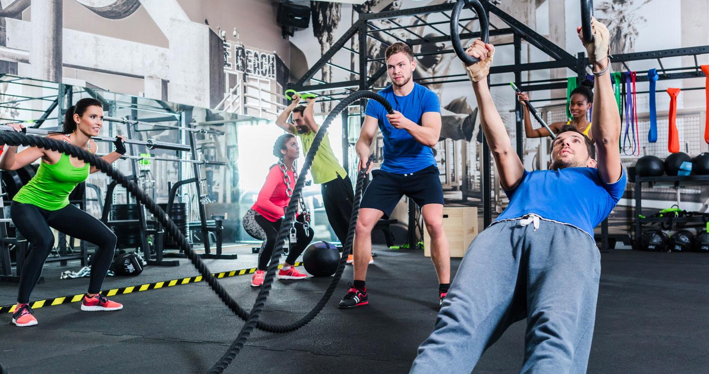 El-HIIT-mejora-el-fitness-cardiorrespiratorio-en-pacientes-con-cáncer