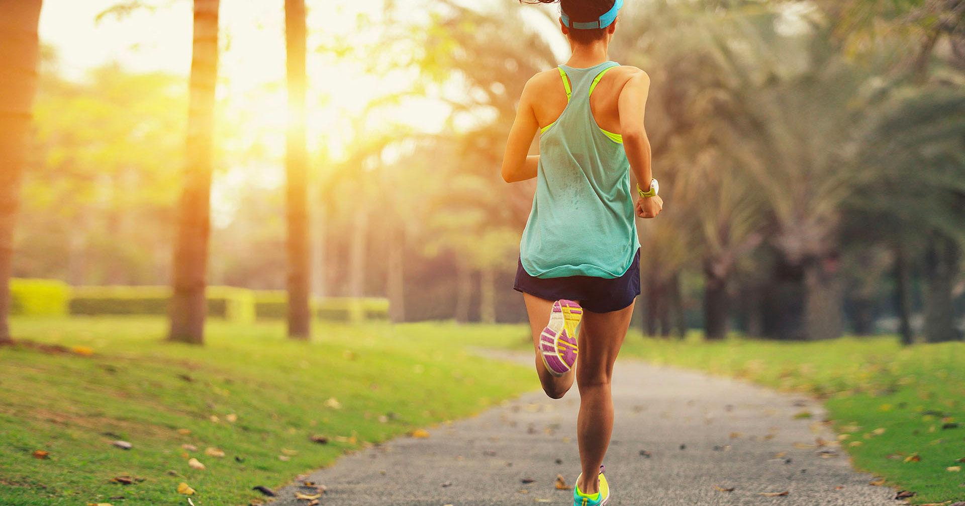 Actividad-física-y-salud