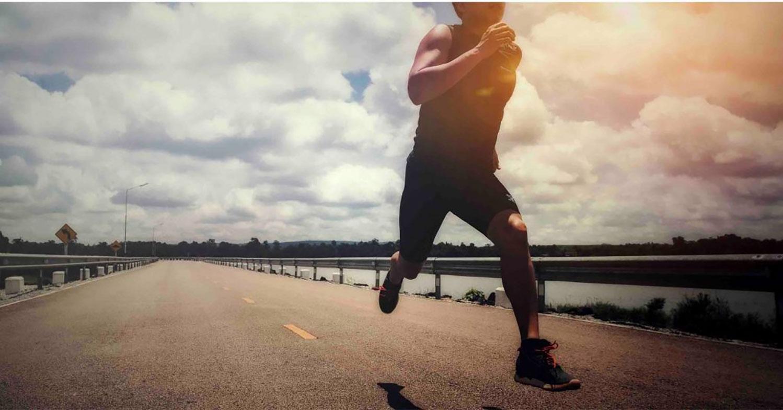 HIIT-frente-a-entrenamiento-continuo-en-síndrome-metabólico