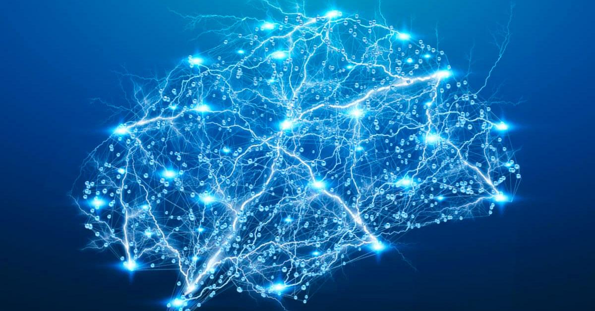 Efectos-de-la-intensidad-del-ejercicio-sobre-el-factor-neurotrófico-derivado-del-cerebro