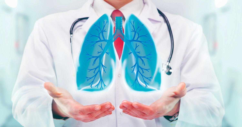 Ejercicio en enfermedad pulmonar obstructiva crónica