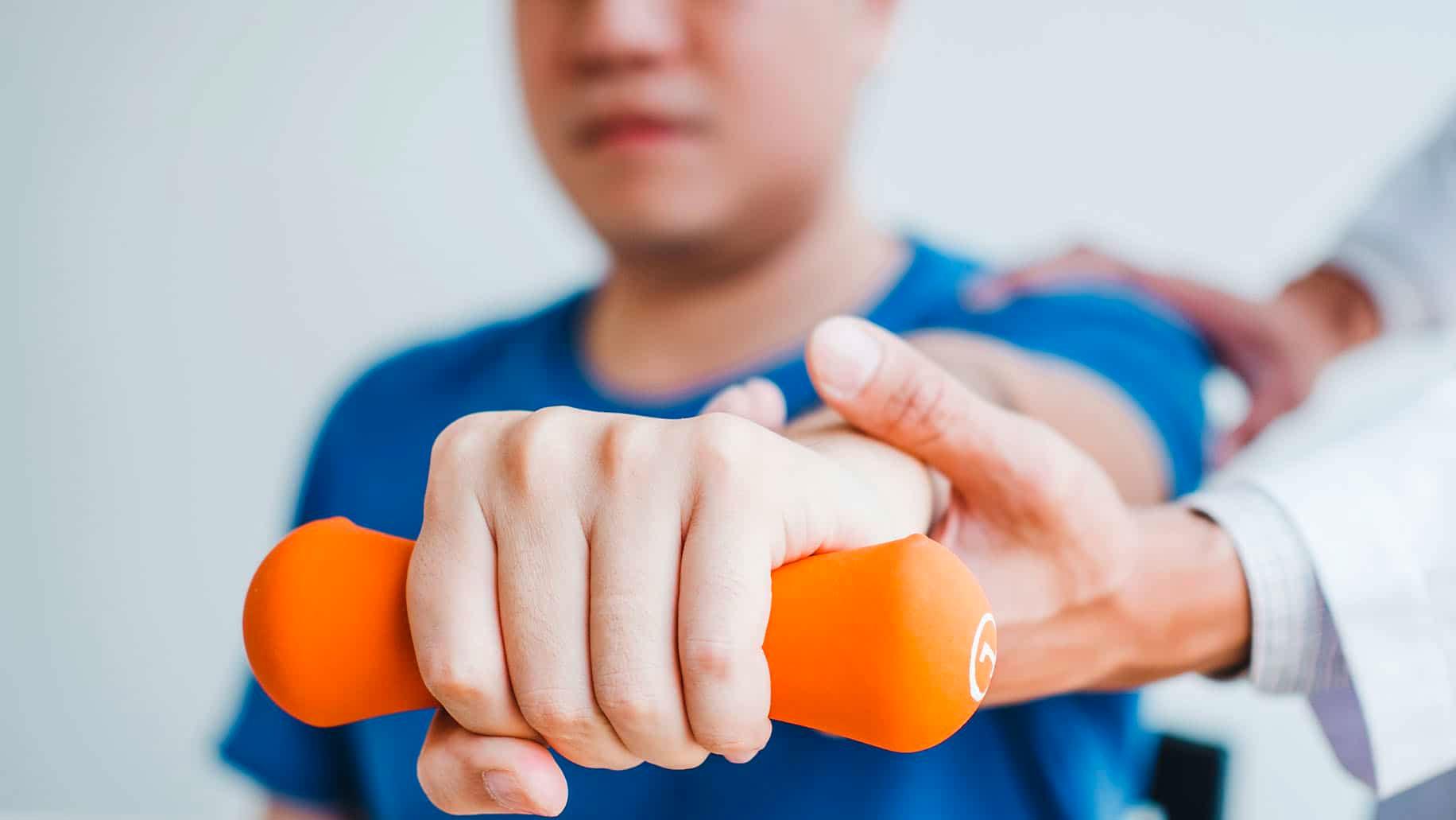 Intervenciones-con-ejercicio-y-salud-cardiovascular-en-niños-con-cáncer