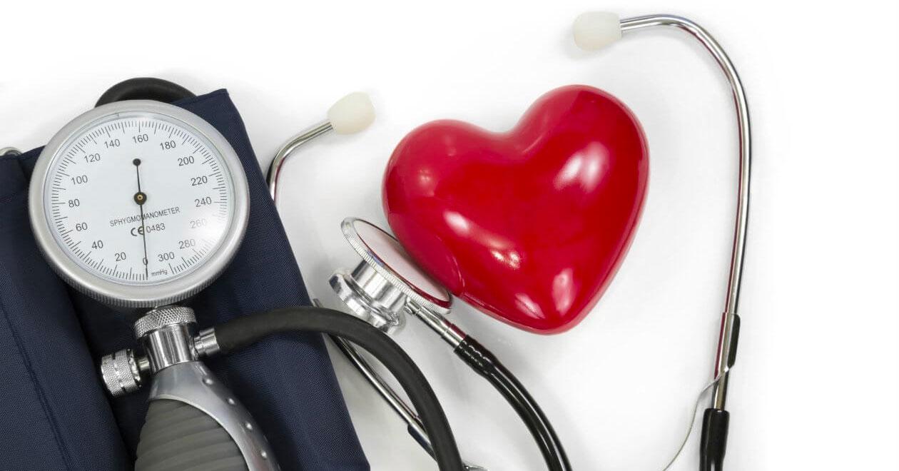 dieta-e-hipertensión-arterial
