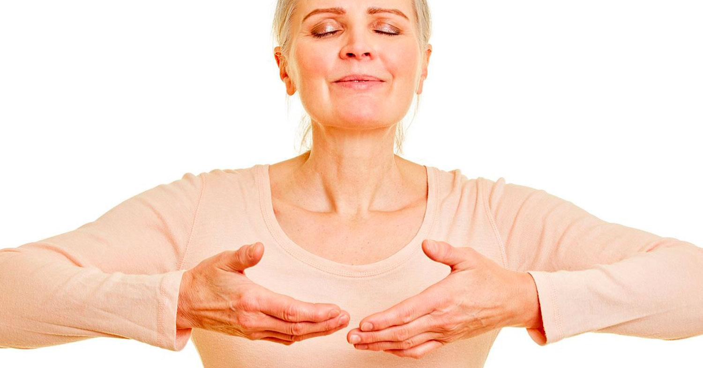 Entrenamiento físico pre-intervención quirúrgica como prevención de complicaciones pulmonares en el postoperatorio