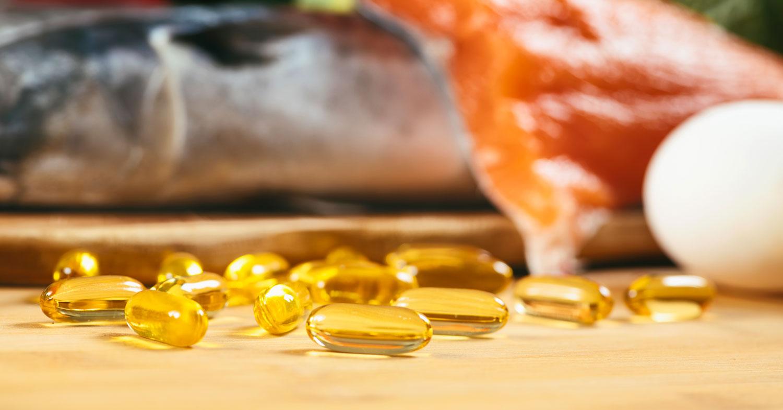 Respuesta al ejercicio en adultos de edad avanzada que toman suplementos de antioxidantes y/o omega 3