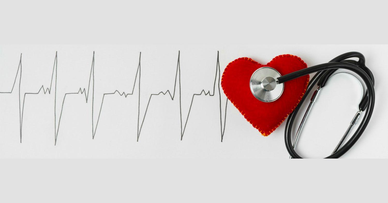 Efectos-del-HIIT-sobre-la-capacidad-aeróbica-y-control-de-la-frecuencia-cardiaca-en-trasplantados-de-corazón